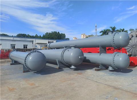/upload/image/2020-07/江苏鲁迪管壳式浮头换热器.jpg