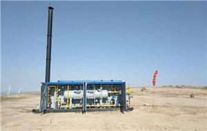 /upload/image/2021-01/天然气防硫化氢加热三相分离计量装置.jpg